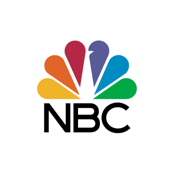 NBC Entertainment