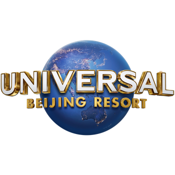 Universal_Beijing_Color