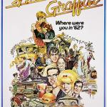 American Graffiti becomes an instant classic