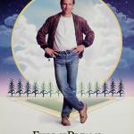 Universal's Field of Dreams premieres