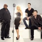 The Voice debuts on NBC