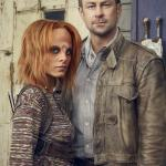 Syfy teams up with Trio Worlds to produce Defiance