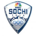 The 2014 Sochi Winter Olympics reach more Americans via more platforms than any other Winter Olympics in history