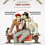 Universal's The Sting premieres