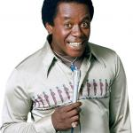 The Flip Wilson Show debuts on NBC