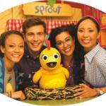 The NBCUniversal Cable Entertainment Group assumes full ownership of Sprout