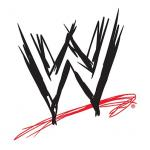 NBCUniversal reaches a new long-term deal with World Wrestling Entertainment Inc.