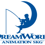 DreamWorks_Animation_stacked_blue_0